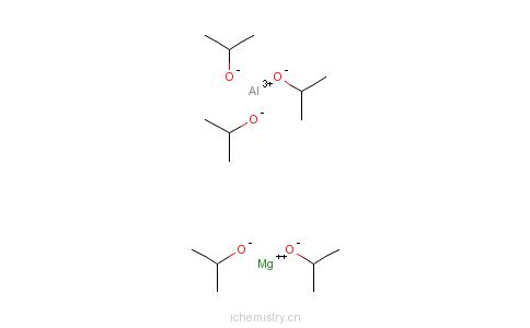CAS:24992-44-7的分子结构