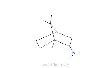 CAS:251576-26-8的分子结构