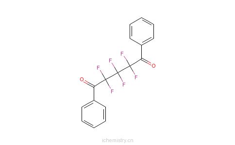 CAS:2525-83-9的分子结构
