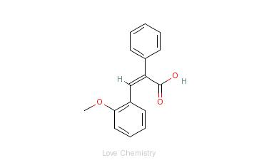 CAS:25333-25-9的分子结构