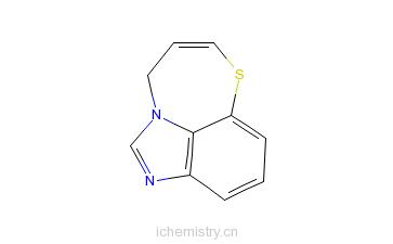 CAS:254757-43-2的分子结构