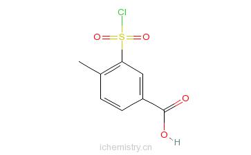 CAS:2548-29-0的分子结构