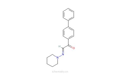 CAS:25561-35-7的分子结构