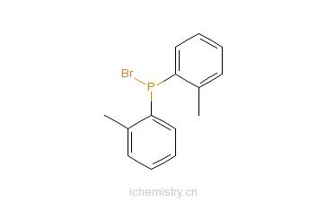 CAS:256440-00-3的分子结构