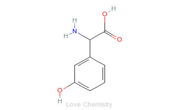 CAS:25698-27-5的分子结构