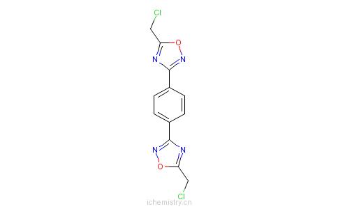 CAS:257880-89-0的分子结构