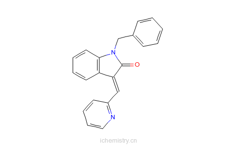 CAS:25791-28-0的分子结构