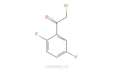 CAS:258513-41-6的分子结构