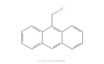 CAS:260365-89-7的分子结构