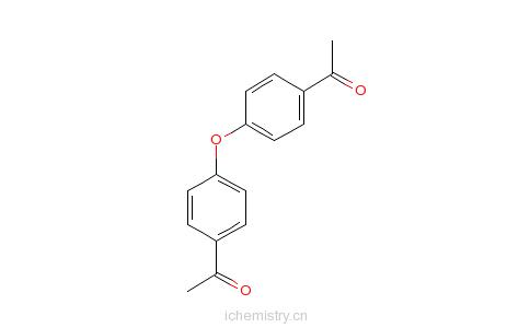 CAS:2615-11-4的分子结构