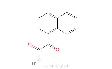 CAS:26153-26-4的分子结构