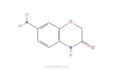 CAS:26215-14-5的分子结构
