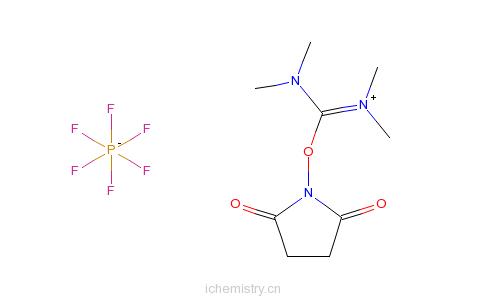 CAS:265651-18-1_HSTU的分子结构