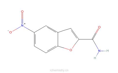 CAS:267644-49-5的分子结构