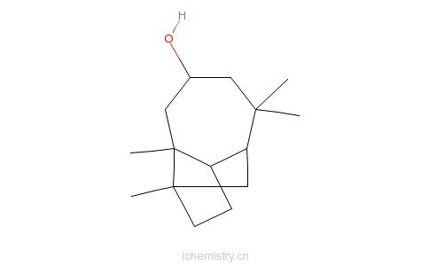 CAS:26804-55-7的分子结构