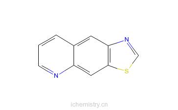 CAS:269-25-0的分子结构