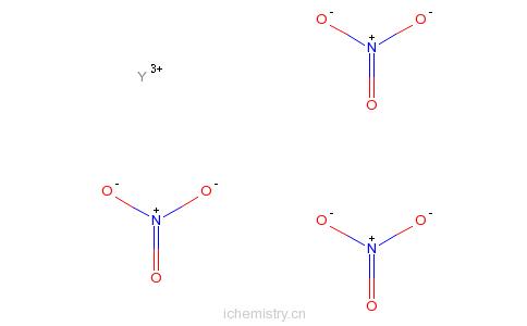 CAS:26908-16-7的分子结构
