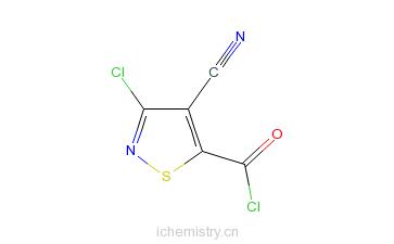 CAS:269401-37-8的分子结构