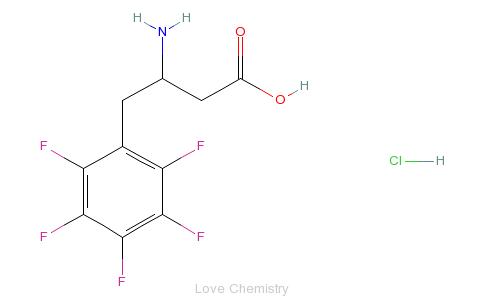 CAS:270063-41-7的分子结构