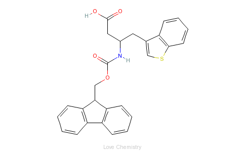 CAS:270063-46-2的分子结构