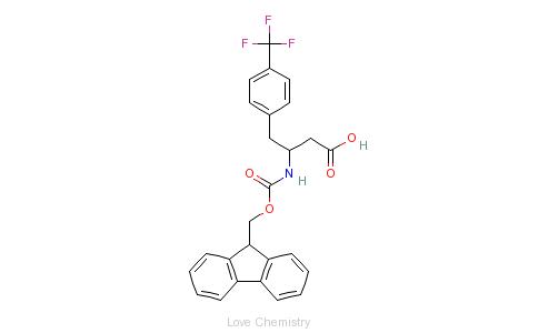 CAS:270065-81-1的分子结构