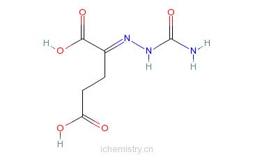 CAS:2704-31-6的分子结构