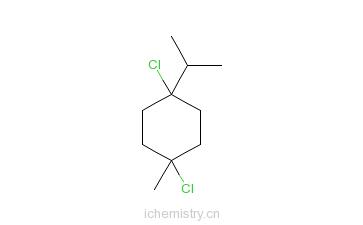 CAS:27621-71-2的分子结构