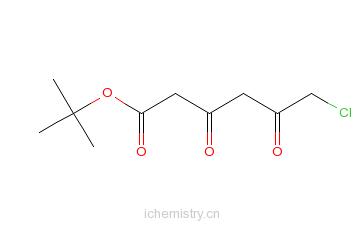 CAS:276249-18-4的分子结构