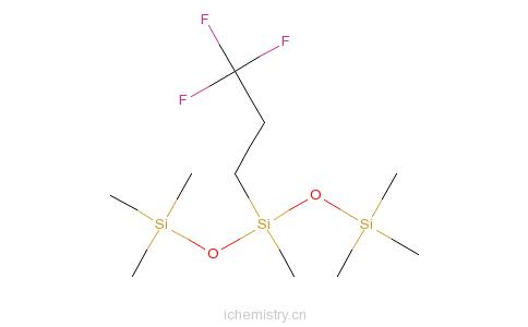 CAS:27703-88-4的分子结构