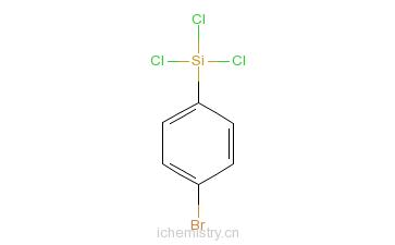 CAS:27752-77-8的分子结构