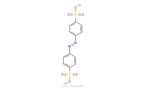 CAS:2779-21-7的分子结构