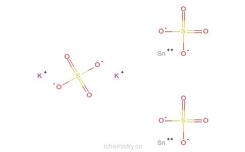 CAS:27790-37-0的分子结构