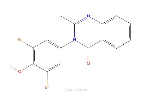 CAS:27945-60-4的分子结构