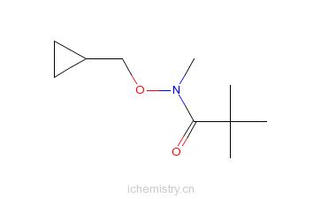 CAS:279671-15-7的分子结构
