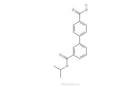 CAS:282727-24-6的分子结构