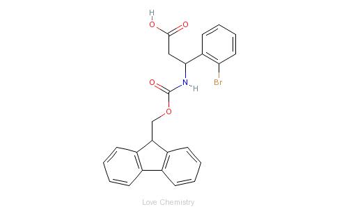 CAS:284492-04-2的分子结构