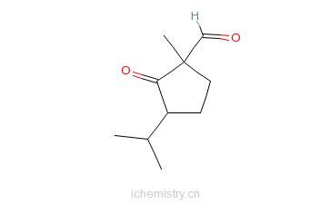 CAS:286458-59-1的分子结构