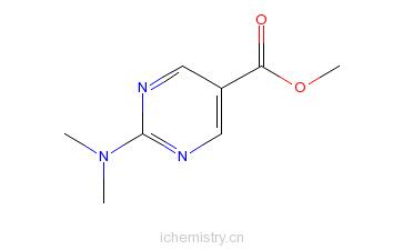 CAS:287714-36-7的分子结构