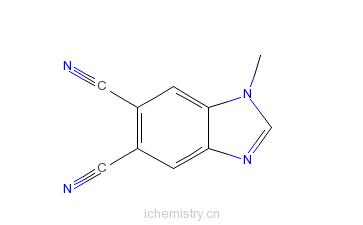CAS:294192-28-2的分子结构