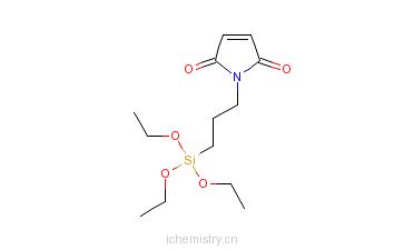 CAS:29602-11-7的分子结构