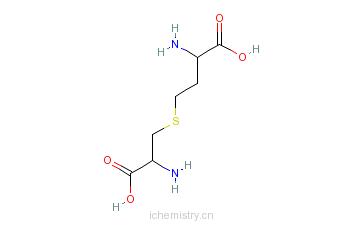 CAS:2998-83-6的分子结构