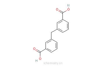 CAS:3010-83-1的分子结构