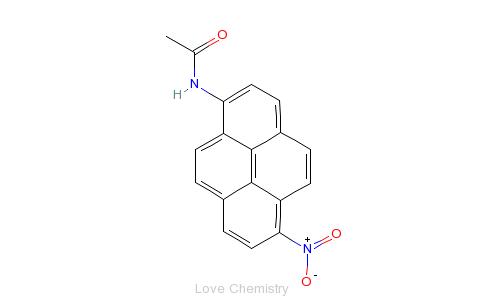 CAS:30268-98-5的分子结构