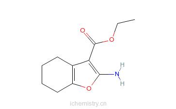 CAS:302949-13-9的分子结构