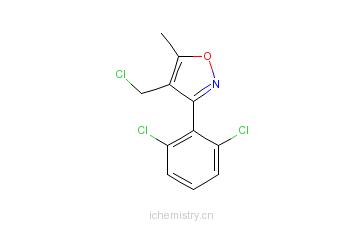 CAS:303225-22-1的分子结构