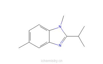 CAS:303747-39-9的分子结构