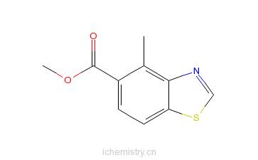 CAS:306276-79-9的分子结构