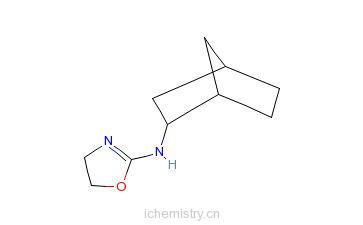 CAS:306774-48-1的分子结构