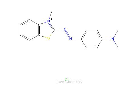 CAS:3068-73-3的分子结构