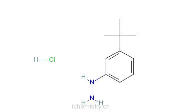 CAS:306937-27-9的分子结构